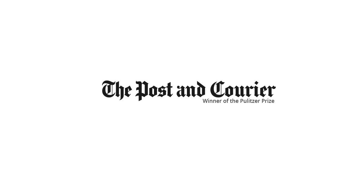 Postandcouriercom Post And Courier Charleston Sc Local News