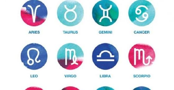 Daily Horoscope, July 15, 2019: Take a look at the astrology